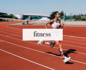 HomeImage_Fitness