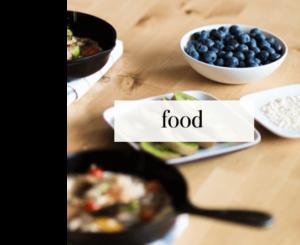 HomeImage_Food