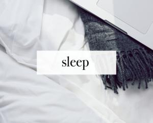 HomeImage_Sleep