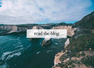 HomeImages_Blog