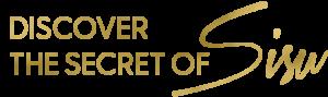 FreeAudioTitle_SecretofSisu_Logo