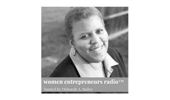 Women's Entrepreneur Secret's
