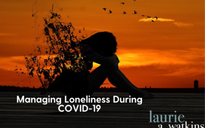 Managing Loneliness During COVID-19